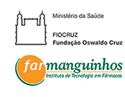 Farmanguinhos