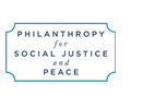Rede Philanthropy for Social Justice